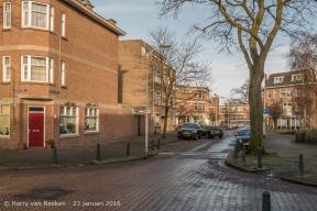 Ingenhouszstraat-002-38