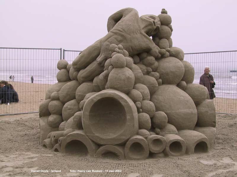 sculpture-2002-02