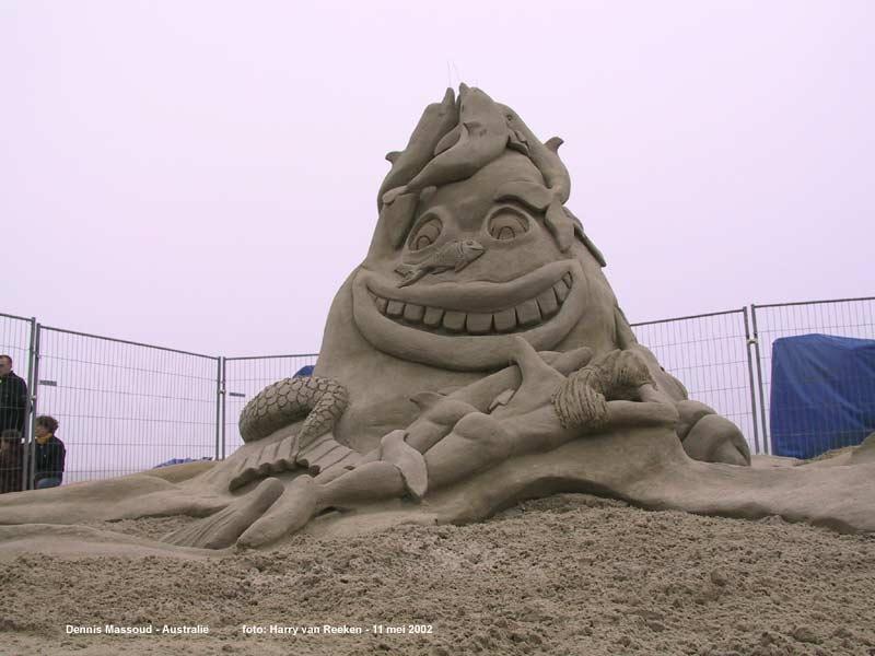 sculpture-2002-03