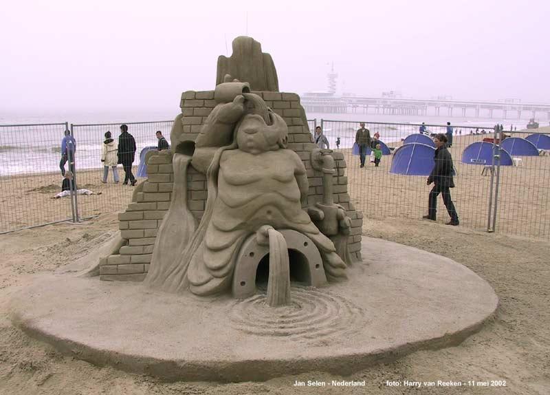 sculpture-2002-06