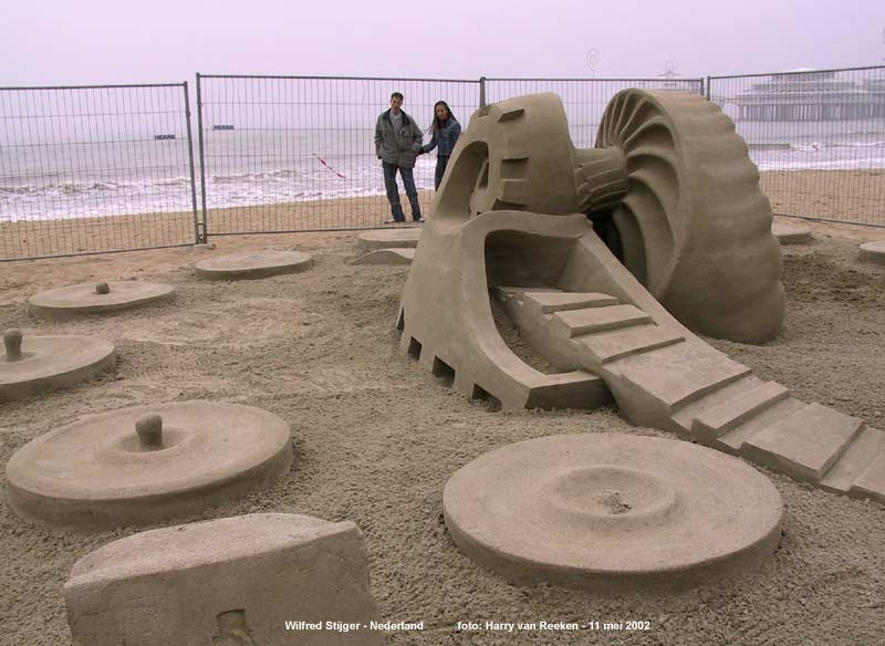 sculpture-2002-07