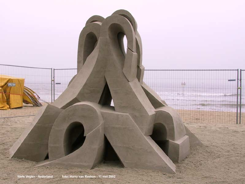 sculpture-2002-08