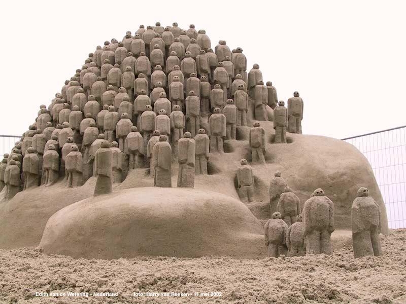 sculpture-2002-09