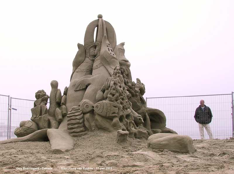 sculpture-2002-14