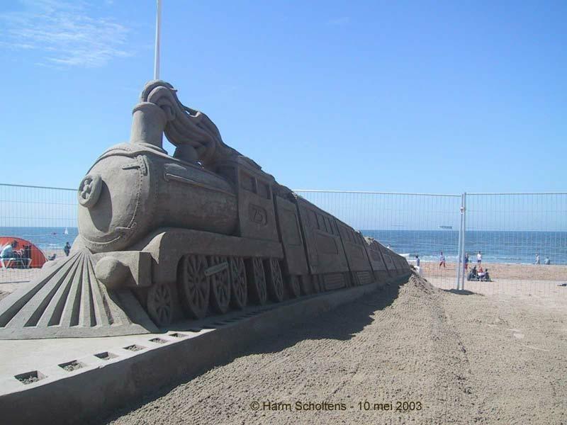 sculpture-2003-04