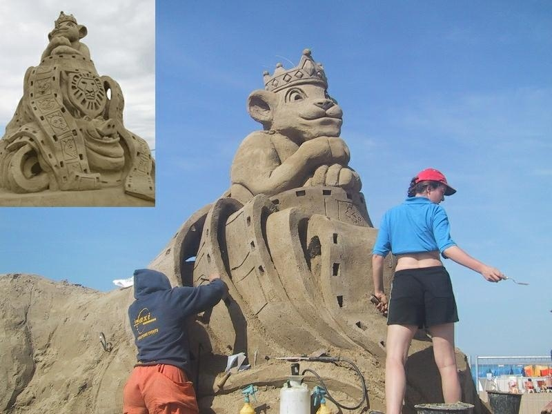 sculpture-2004-04