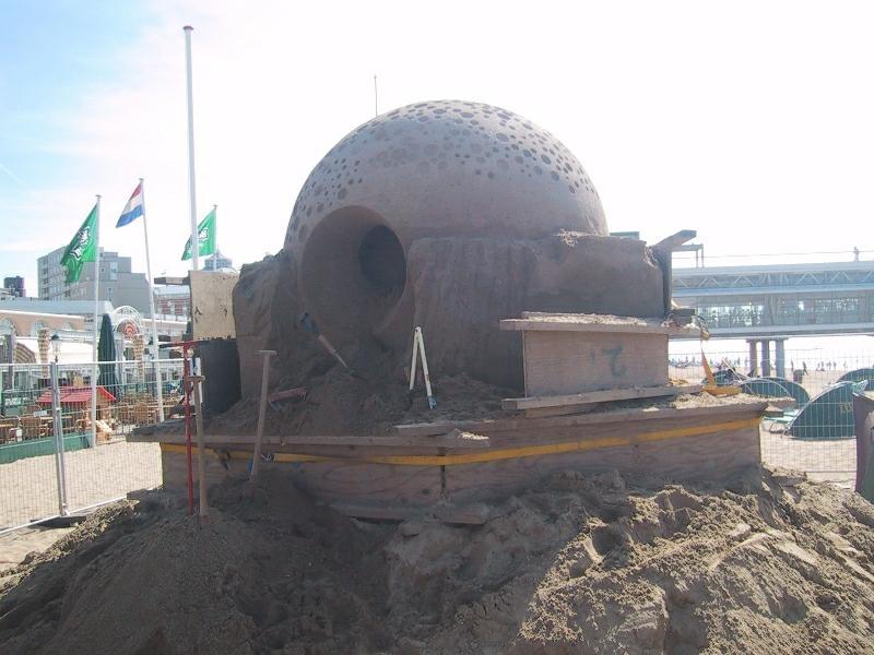 sculpture-2004-05