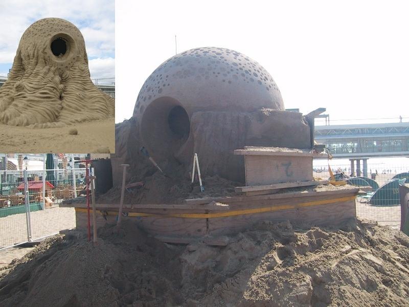 sculpture-2004-06
