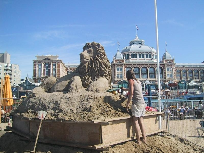sculpture-2004-09