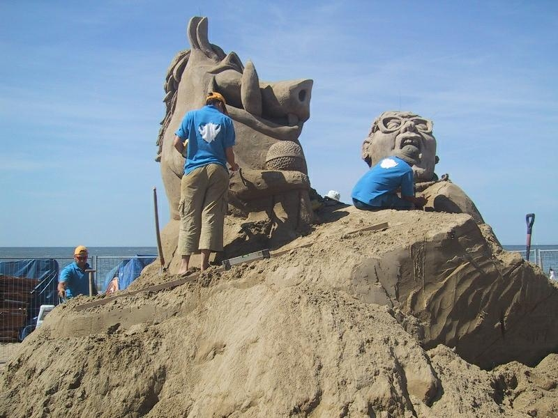 sculpture-2004-13