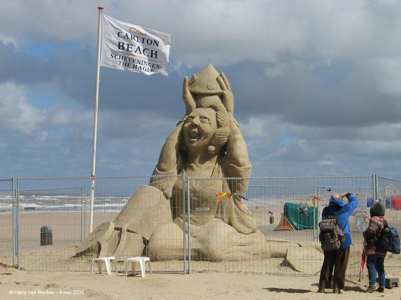 sculpture-2005-03