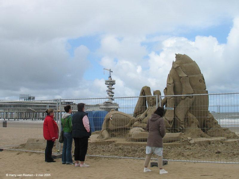 sculpture-2005-11