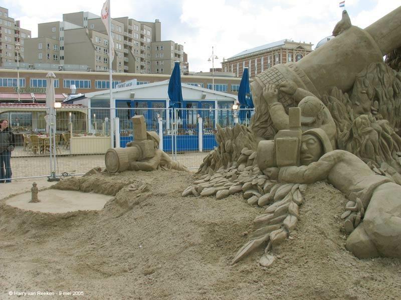 sculpture-2005-14