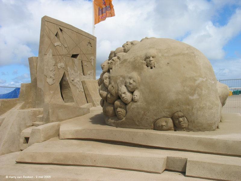 sculpture-2005-21