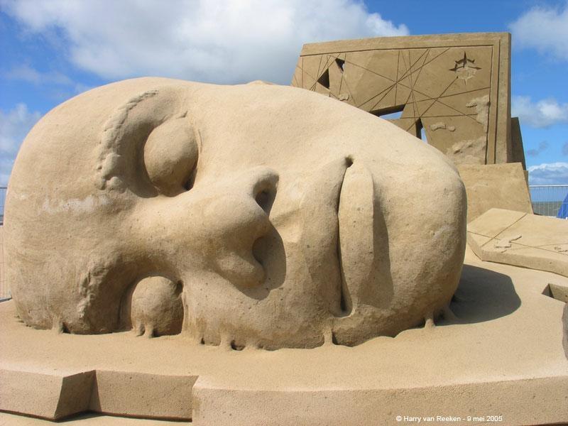 sculpture-2005-23