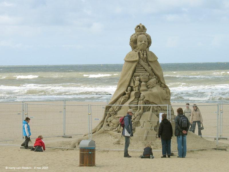 sculpture-2005-24