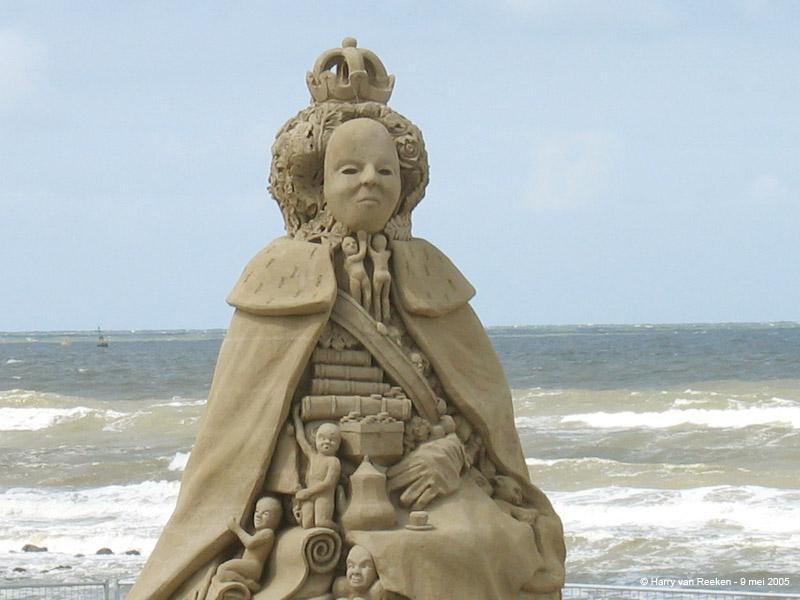 sculpture-2005-25