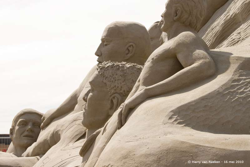 sculpture-2010-05