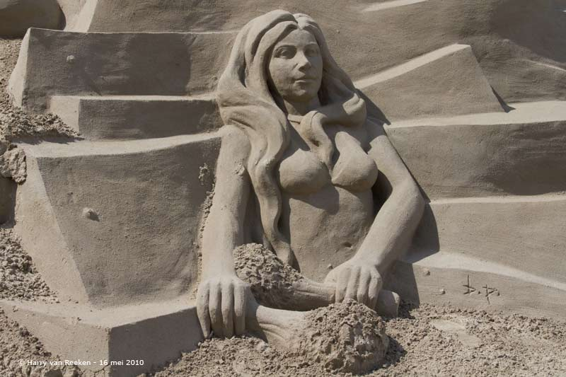 sculpture-2010-06