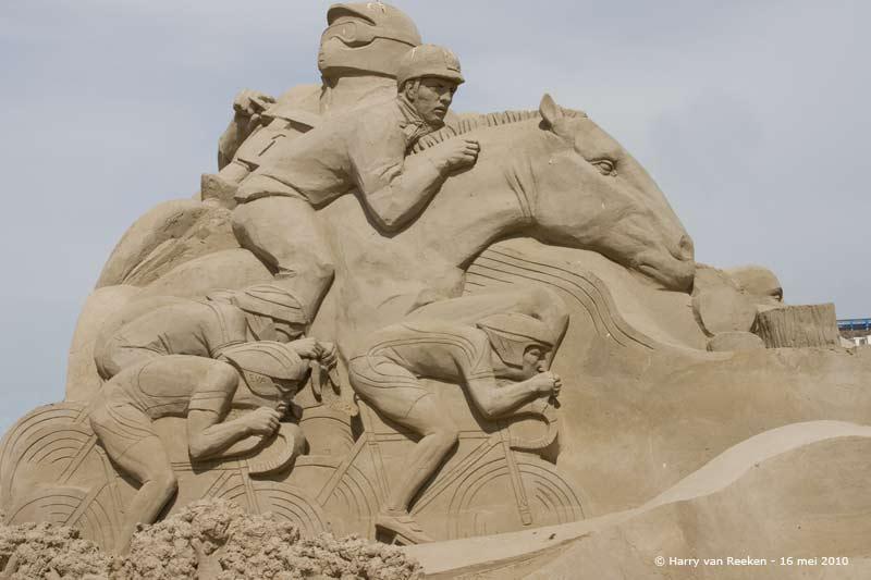 sculpture-2010-10