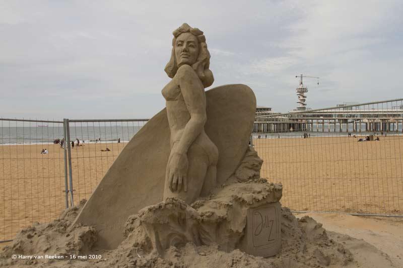 sculpture-2010-14