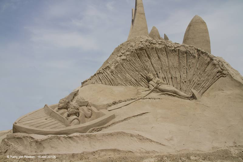 sculpture-2010-22