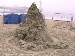 sculpture-2002-10
