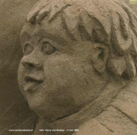sculpture-2002-13