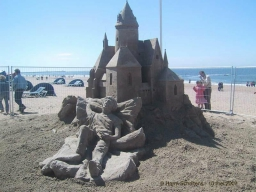 sculpture-2003-06