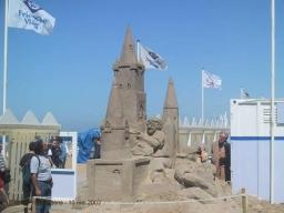 sculpture-2003-07