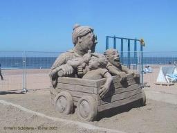 sculpture-2003-09