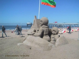 sculpture-2003-10
