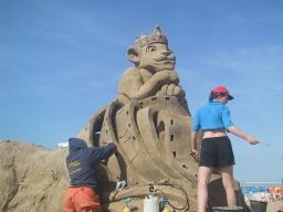 sculpture-2004-03