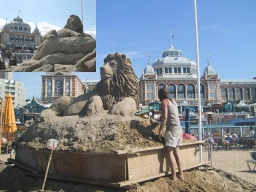 sculpture-2004-10