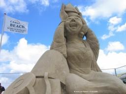 sculpture-2005-05