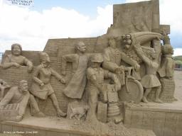 sculpture-2005-06