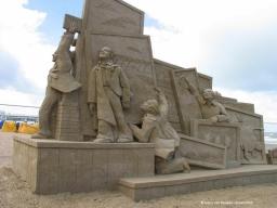 sculpture-2005-08
