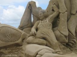 sculpture-2005-09