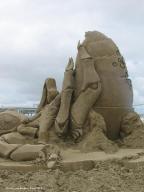 sculpture-2005-10