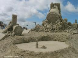 sculpture-2005-13