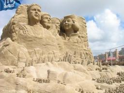 sculpture-2005-16
