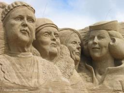 sculpture-2005-17