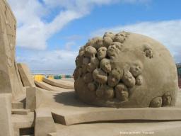 sculpture-2005-22