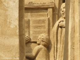 sculpture-2006-15