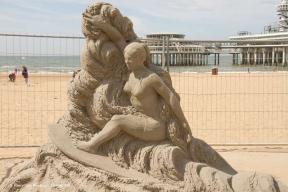 sculpture-2010-03