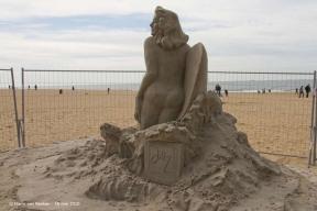 sculpture-2010-13