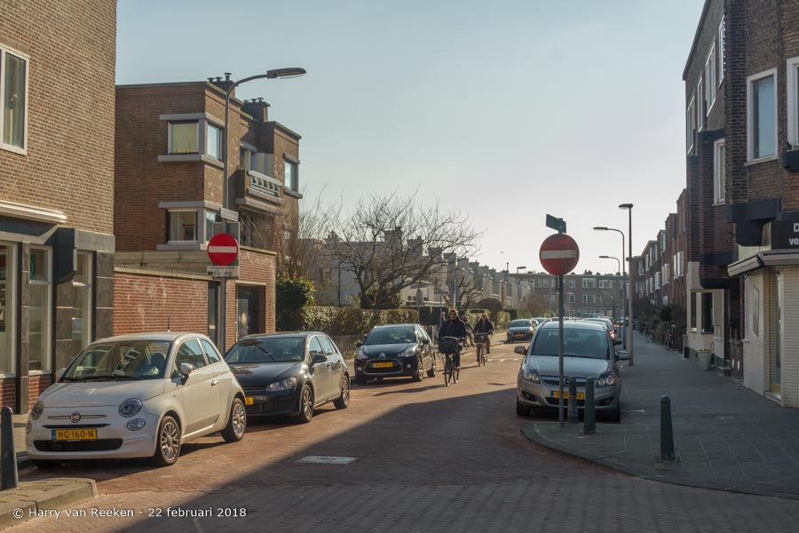Irisstraat-wk12-01