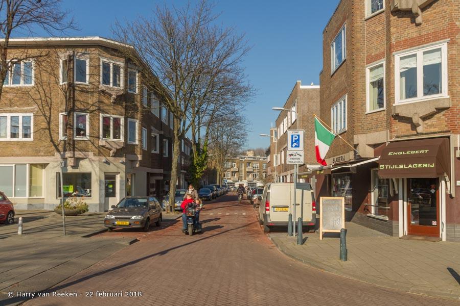Irisstraat-wk12-03