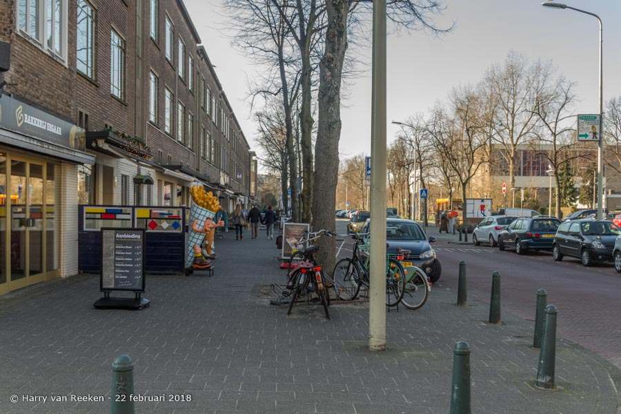 Irisstraat-wk12-04
