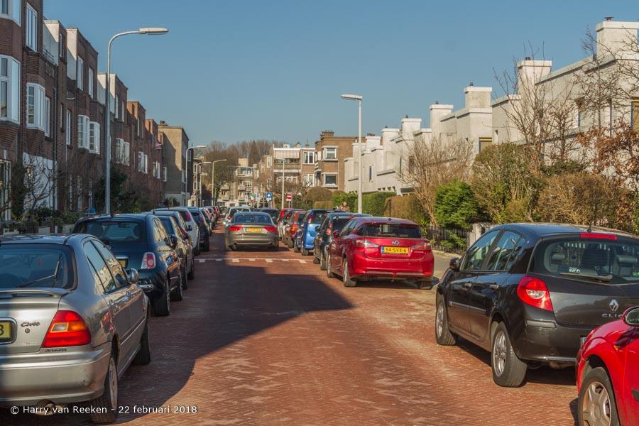 Irisstraat-wk12-06